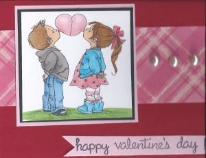 Valentine3